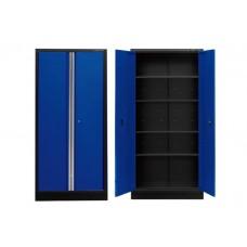 Ящик для инструмента 87D11-18A-KB