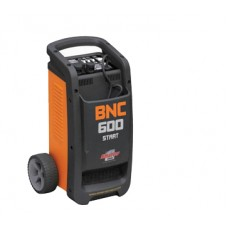 Пускозарядное устройство BNC 600