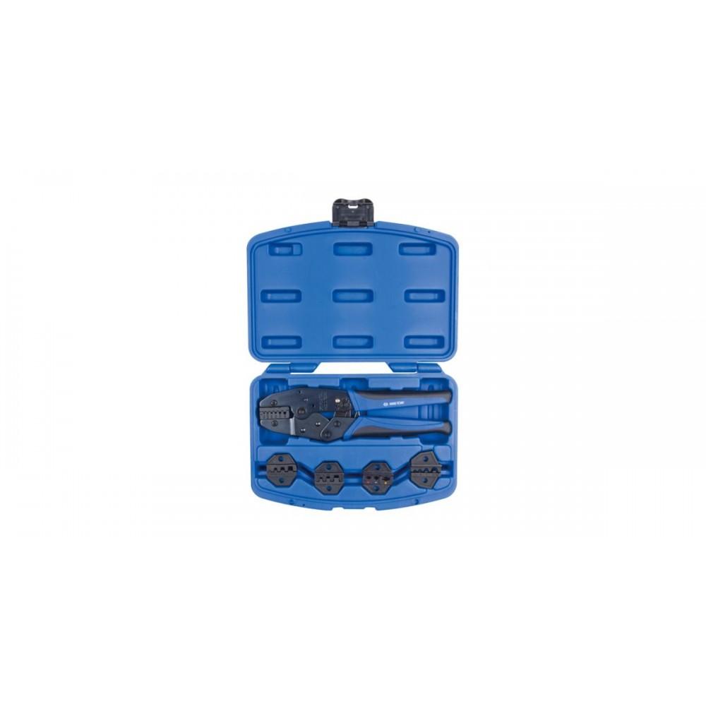 67G005 Комплект опресовки проводов
