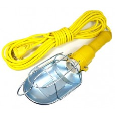 Лампа переноска BERENT9052