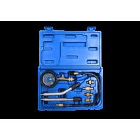9DP1301 Компрессометр бензин