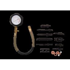 Компрессометр(дизель) 9DP2301