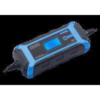 09DS311AA-B  Зарядное устройство   220v-6V