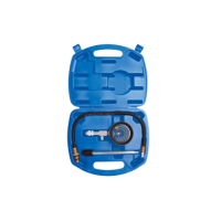 9DP1302 Компрессометр бензин
