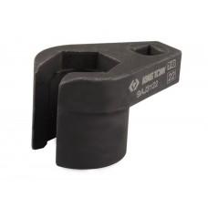 Ключ для снятия и установки  кислородного датчика KING TONY9AJ3122