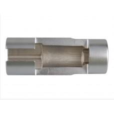 Ключ  для снятия и установки Кислородного датчика KING TONY 9AJ4322
