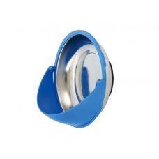 Магнитная тарелка для мелких деталей, диаметр 150 мм KING TONY 9TE11
