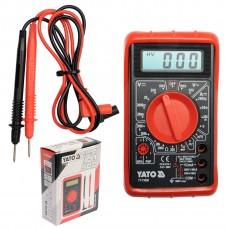 YT-73080 Мультиметр