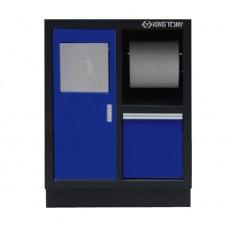 Ящик инструментальный 87D11-11A-KB