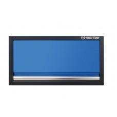 Ящик инструментальный 87D11-01A-KB