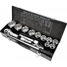 YT-1334 Набор инструмента 3\4