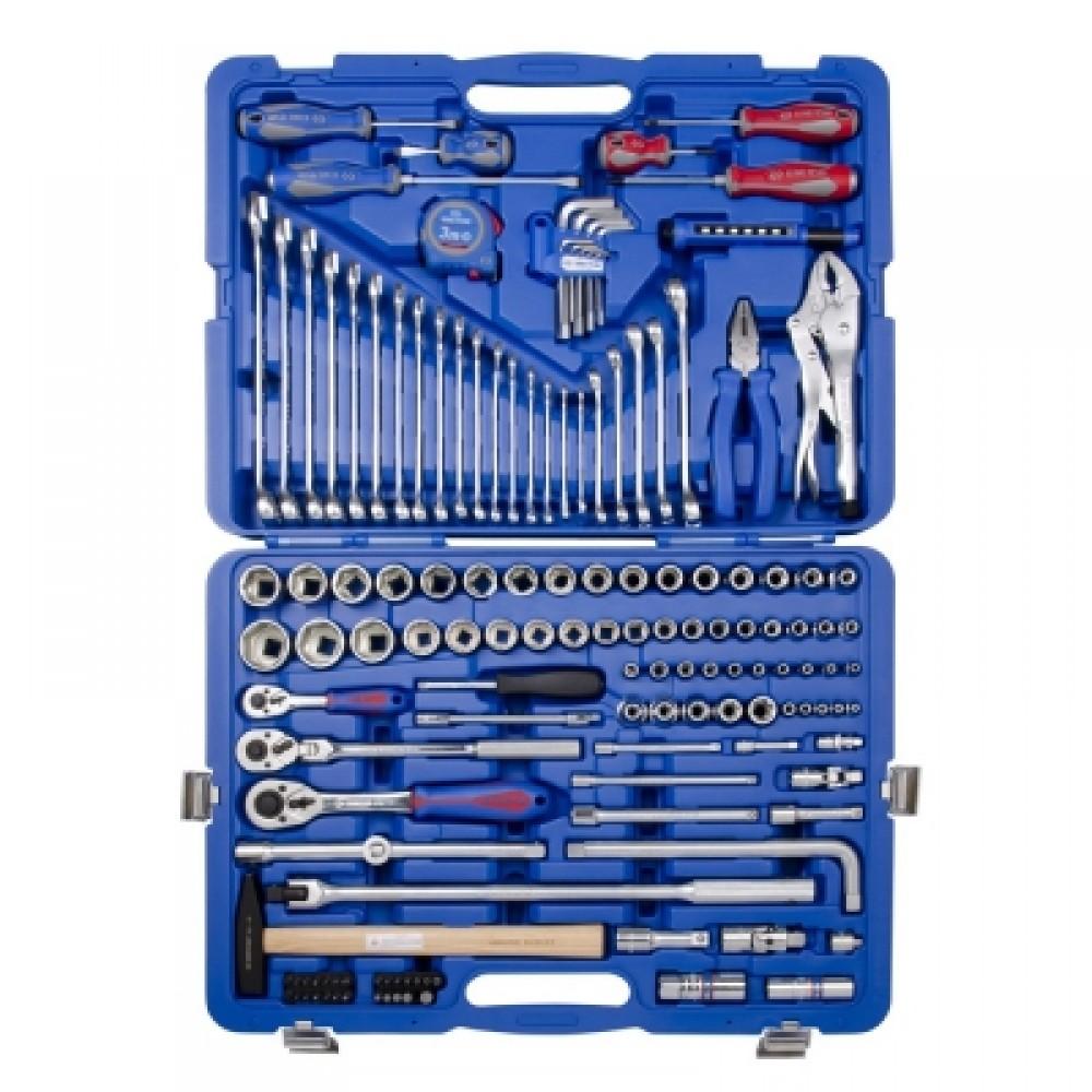 Набор ручного инструмента SC9543MR