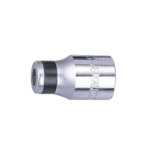 Адаптер 1/2 (10 мм) 414810